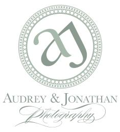 AJ-full-logo_green