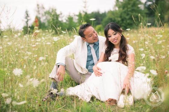 Yolanda & Nick-12412