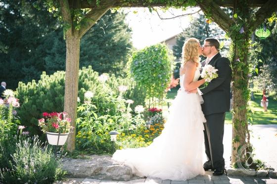 Sabrina & John Wedding-0719