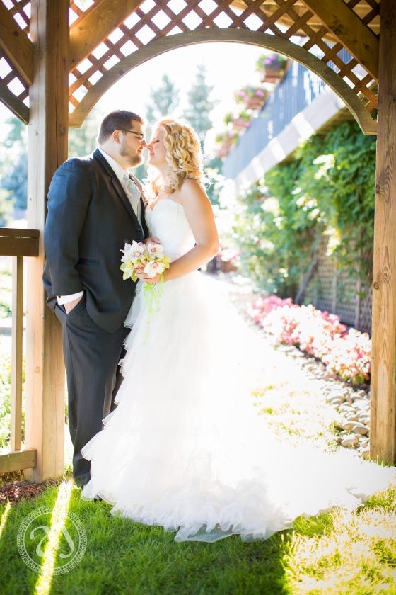 Sabrina & John Wedding-9931