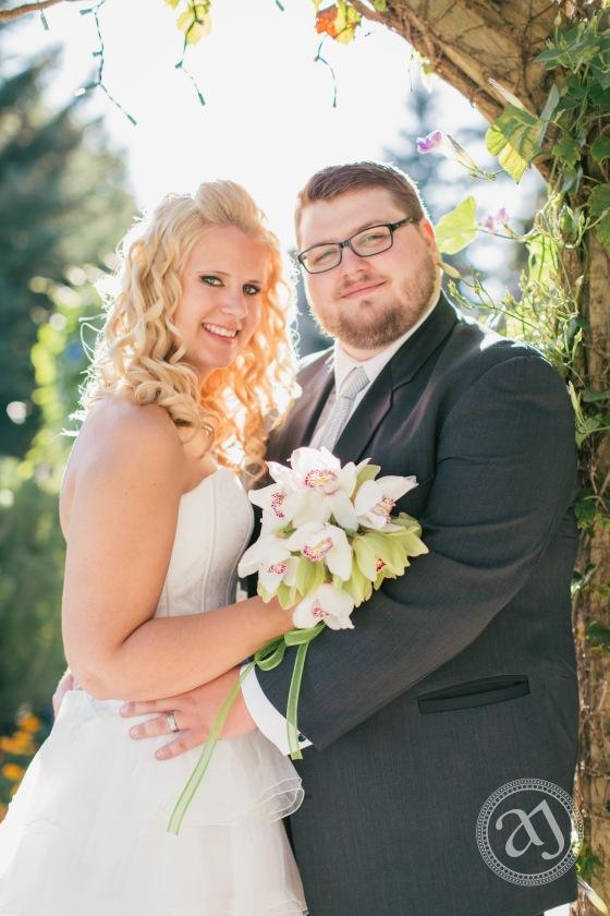 Sabrina & John Wedding-9966