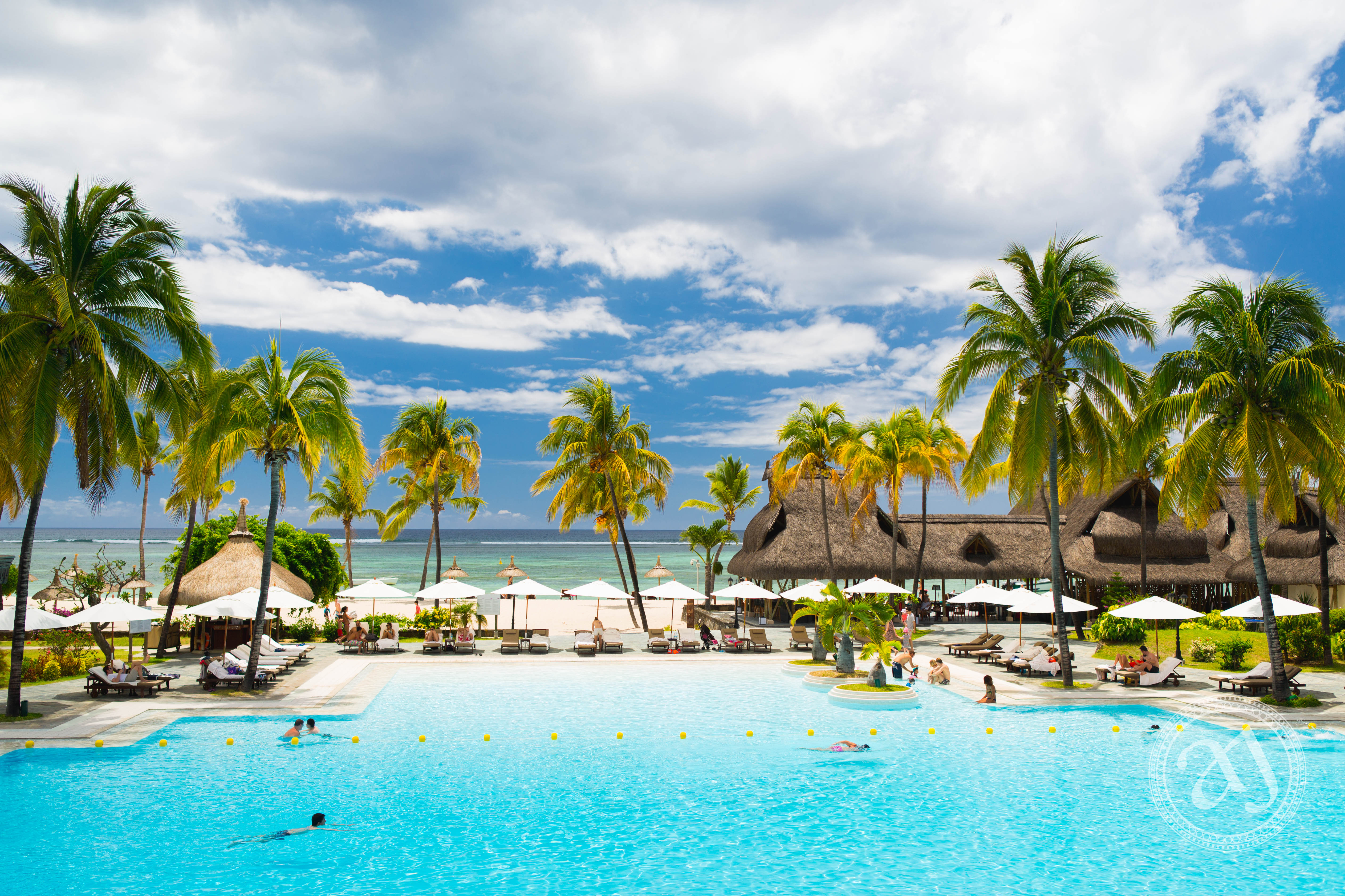 Mauritius The Photography Fix