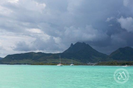 Mauritian Landscapes-12589