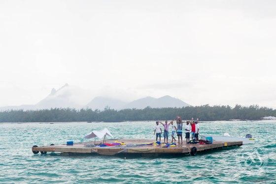 Mauritian Landscapes-12656