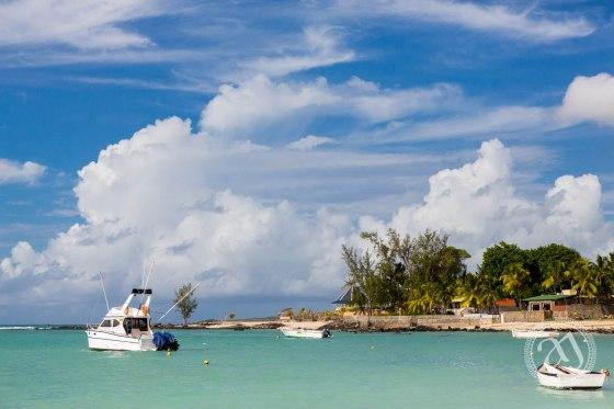 Mauritian Landscapes-13482
