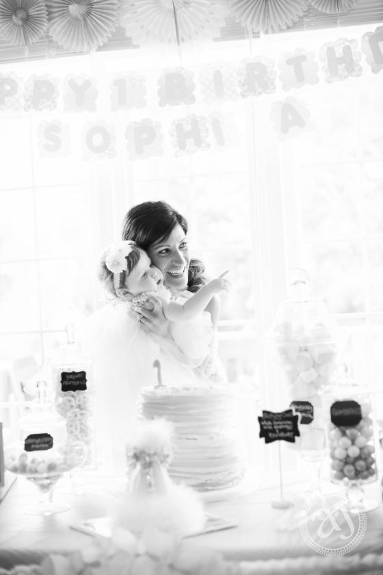 Sophia_sneakpeek-22164