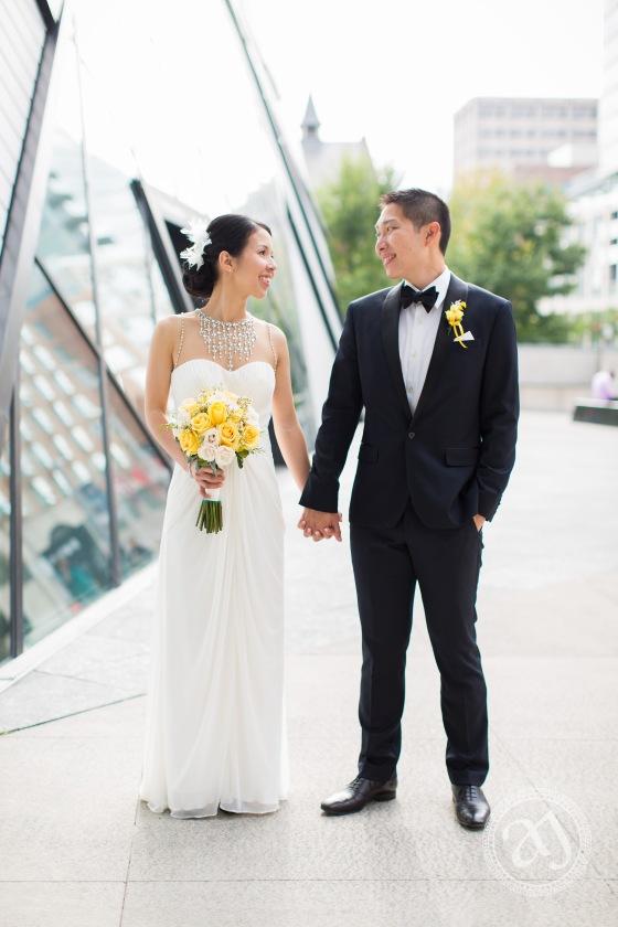 Steph&Philip_Wedding_Web-25614