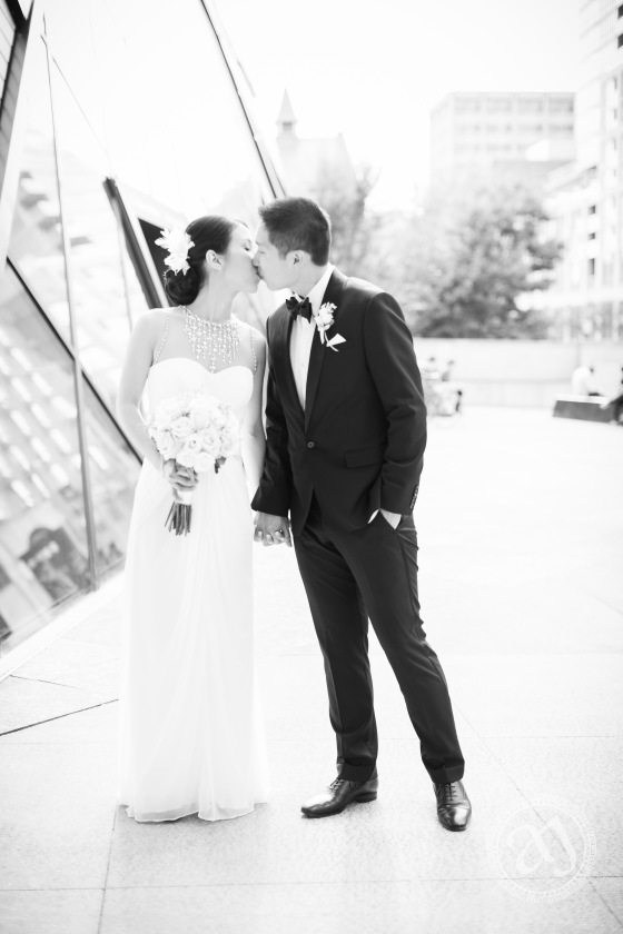 Steph&Philip_Wedding_Web-25616