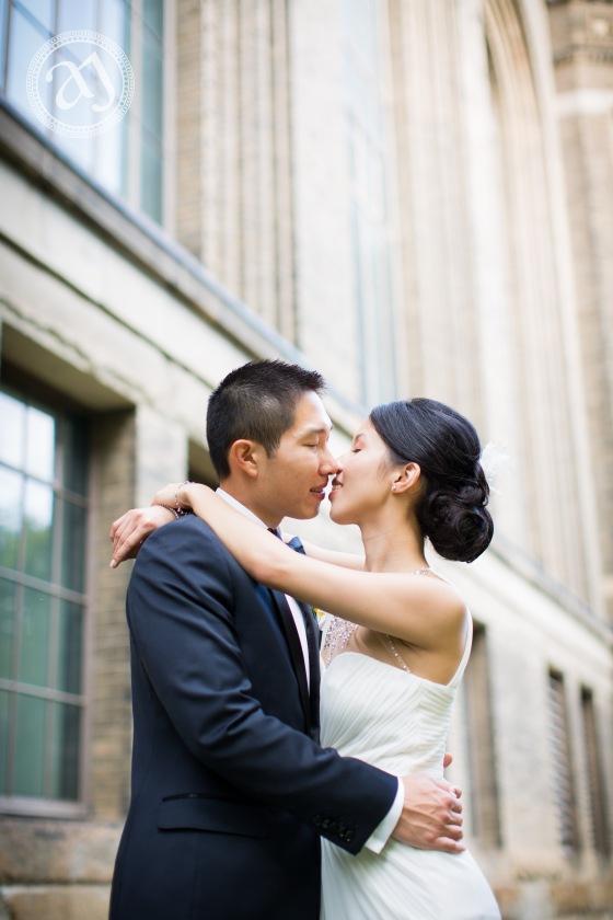 Steph&Philip_Wedding_Web-25990