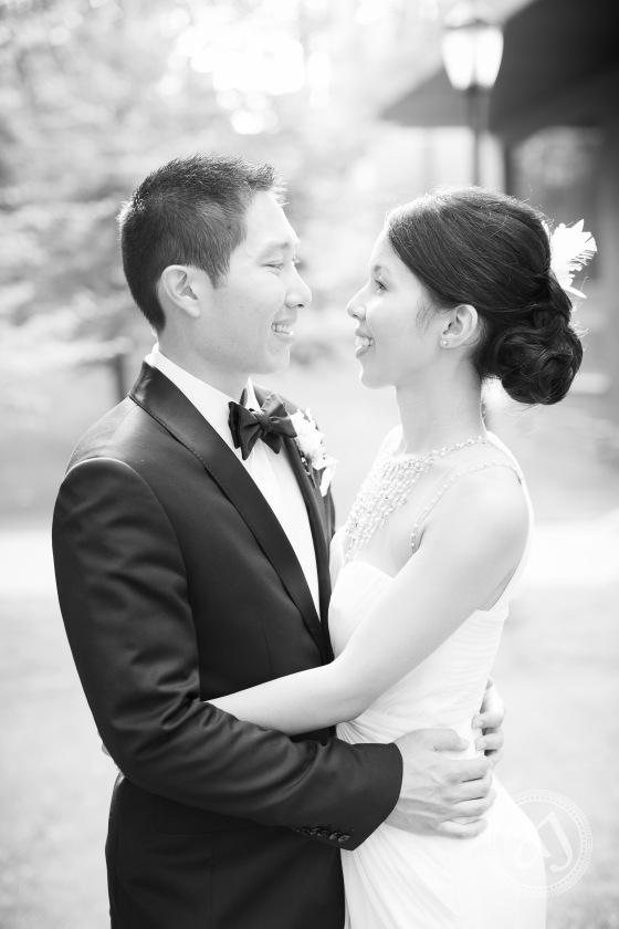 Steph&Philip_Wedding_Web-26029